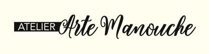 Atelier Arte Manouche Logo